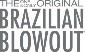 бразильское выпрямление волос текст