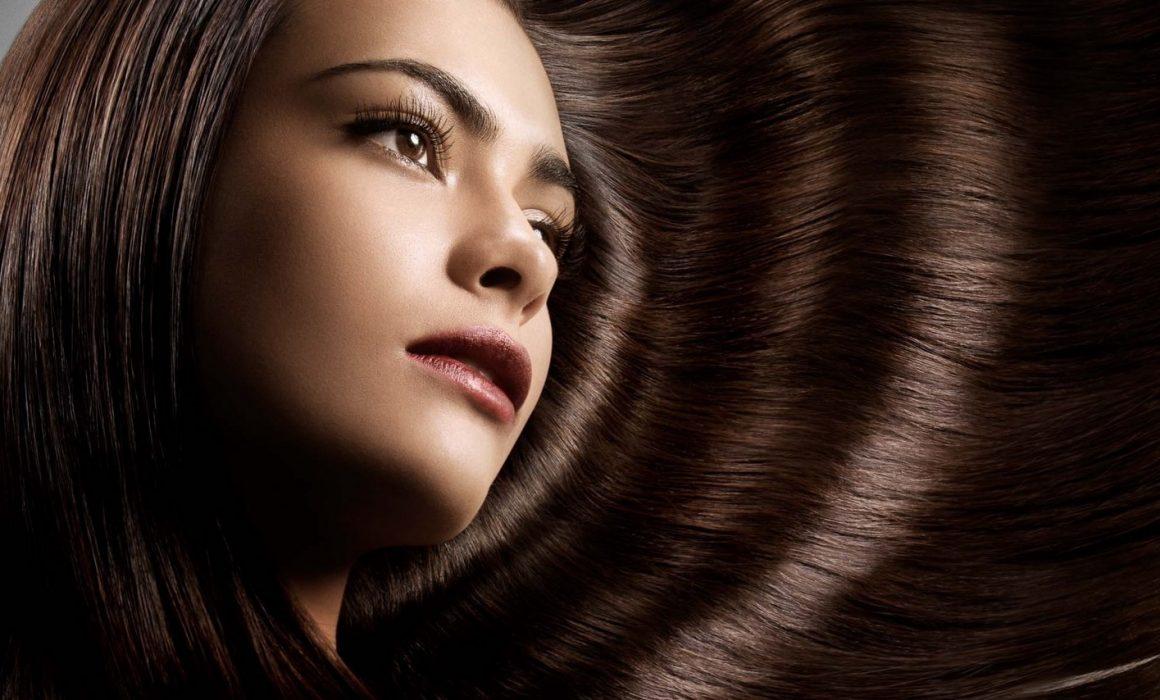 Кератиновое насыщение волос KEUNE